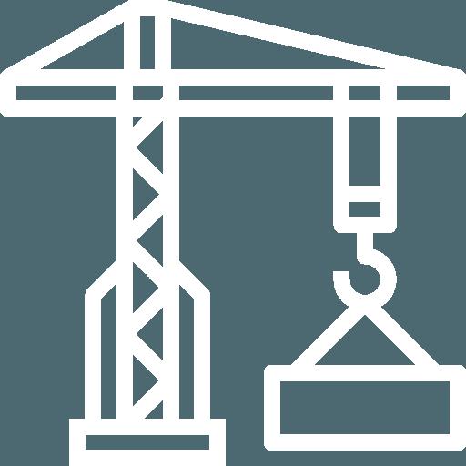 Logo – Milan Lebeda – Revizní technik - Kolín